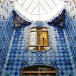 """""""Casa Batlo, Barcelona"""" by sjpettersson"""