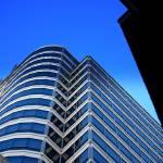 """""""Sacramento Skyscape"""" by cornpics"""