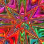 """Kaleidoscope"" by annemade-art"