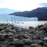 """""""Poreto Moreno Glacier"""" by nomadimages"""