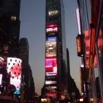 """""""New York 01-08"""" by jennymcdonald"""