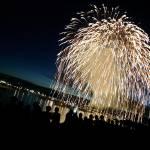 """Fireworks"" by duanestorey"