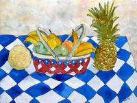 still_life_fruit_basket_5