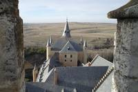 Alcazar from above_1