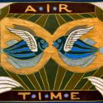 """Air_Time_cp"" by simmonsfineart"
