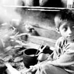 """Boy Hut Peru"" by MyMacGuy"