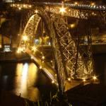 """""""Puente Eiffel"""" by ivanvilas"""