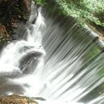"""""""A veces el agua va tan despacio"""" by ivanvilas"""