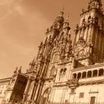 """""""Santiago de Compostela"""" by ivanvilas"""