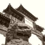 """China or China town?"" by Sogykracker"