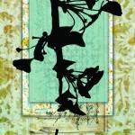 """""""Modern Botanical 4"""" by minordetails"""