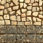 """""""cobblestone"""" by neilbernhart"""