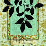 """""""Modern Botanical 3"""" by minordetails"""