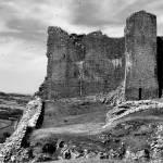 """""""Moody Castle"""" by markdunn"""