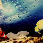 """Under Ocean"" by firedog3029"