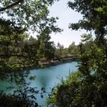 """Lake Zaros"" by emele"