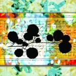 """""""Modern Botanical 5"""" by minordetails"""