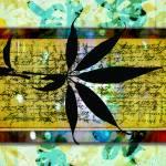 """""""Modern Botanical 6"""" by minordetails"""