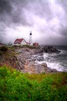 MHowarth_Portland_Lighthouses004