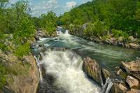 MHowarth_Great_Falls_6_F