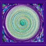 """""""Healing Vortex"""" by LornaKailiuli"""