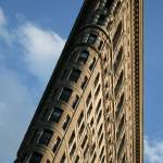 """The Flatiron"" by chrissuderman"