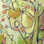 """Pear Tree"" by JENLO"