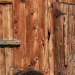 """""""Barn Wood"""" by RHMiller"""