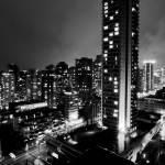 """Metropolis"" by massimo"