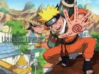 uzumaki-naruto-flying-high