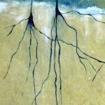 """Deep Roots"" by RuthPalmer"