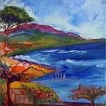 """""""la caribe"""" by JulieMHolloway"""