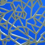 """mosaic"" by jahrock91"
