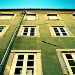 """""""Windows & Wall"""" by neilbernhart"""
