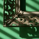 """Diagonal Shadows"" by alicia954"