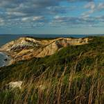 """Aquinnah Light"" by Longfinger1"