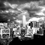 """manhattan"" by melissaharrell"