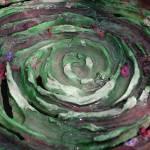 """""""Swirl"""" by JacquelineArndt"""