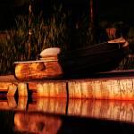 """Docked"" by SGibbons"