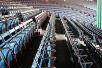 fenwayseats