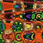 """""""9-22-2008BABCDEFGHIJ"""" by WalterPaulBebirian"""