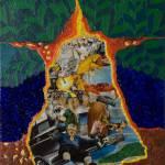 """Recyclingfaehig"" by Neuvonnen"