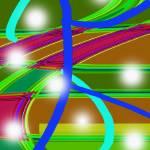 """9-25-2008BABCDEF"" by WalterPaulBebirian"
