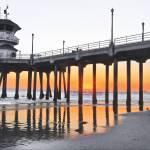 """""""Huntington beach#11"""" by BAH"""