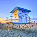 """""""Huntington beach#2"""" by BAH"""
