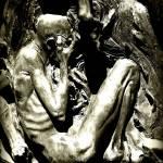 """Purgatory"" by antoinettedower"