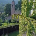 """""""Castello Marinoni Manorhouse"""" by donjo"""