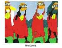 The Dance a