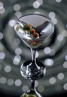 MHowarth_martini_2