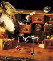 MHowarth_Fly_tying_desk